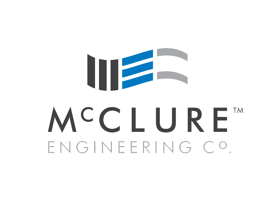 McClure Acquires Shafer, Kline & Warren