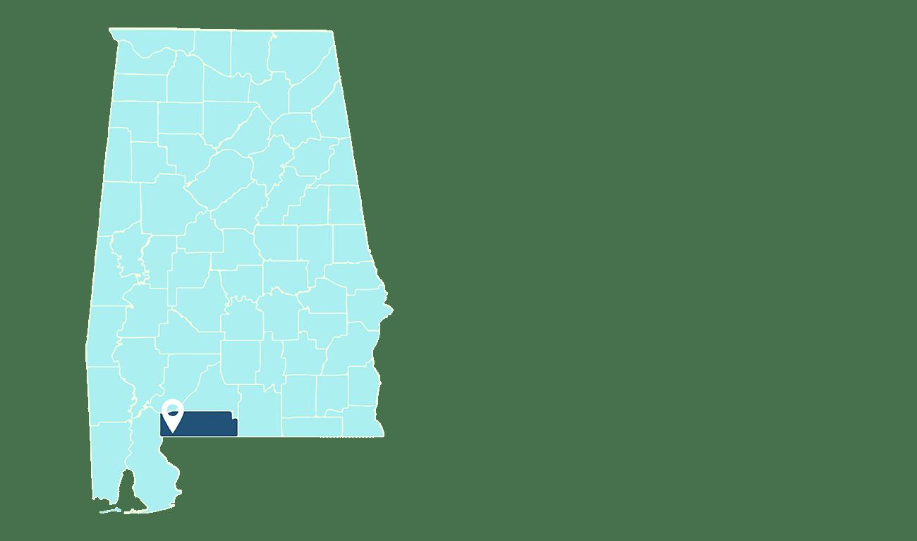 AlabamaMap-01