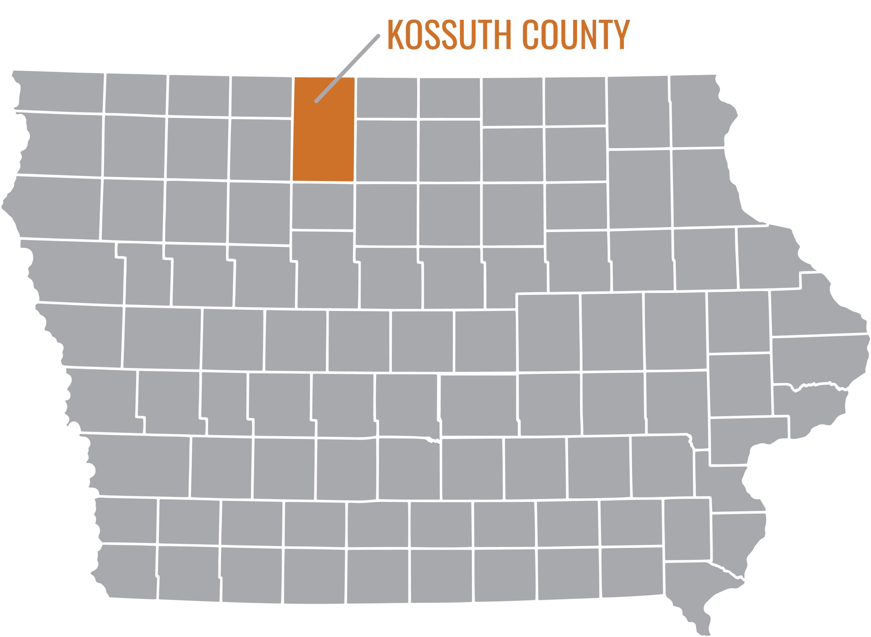 kossuth map-01