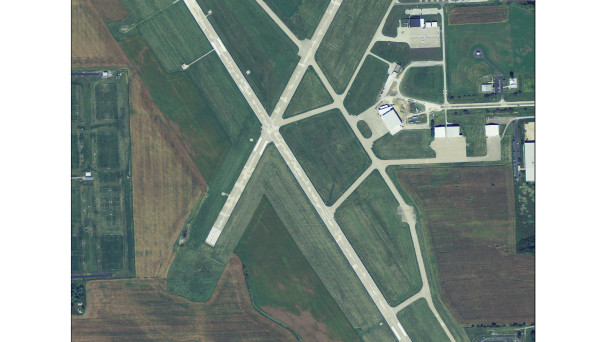 Davenport-Aerial-2-607x342