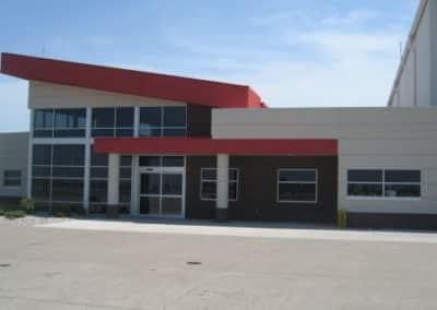 Davenport-Entrance-607x342