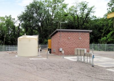 Pershing-Road-Lift-Station-Fort-Leavenworth_1-600x400