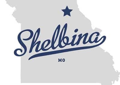 Shelbina, MO Wastewater Improvements
