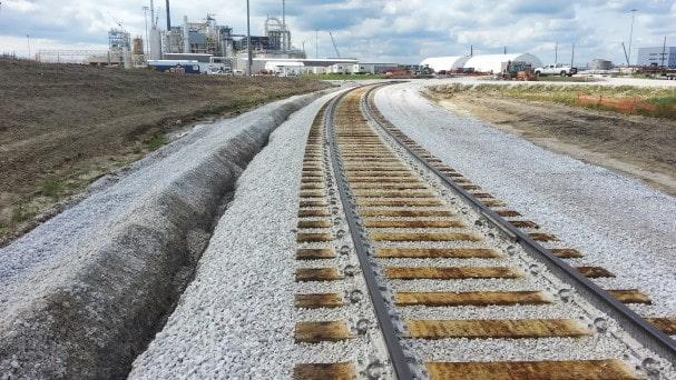 cargill-train-607x342