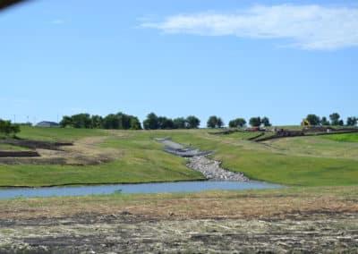 Norwalk, IA Water System